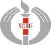 SGRH logo